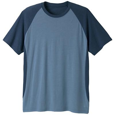 Prana Men's Quest Crew