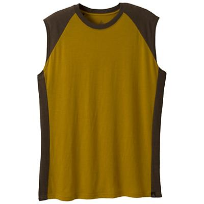 Prana Men's Quest Sleeveless Top