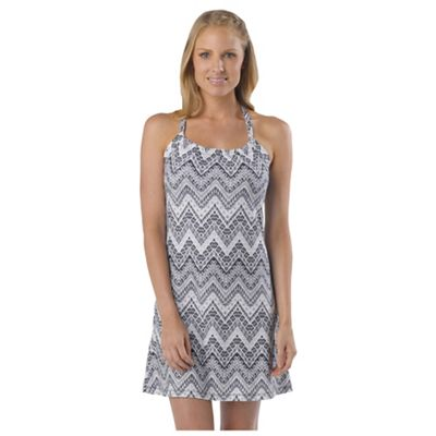 Prana Women's Quinn Short Length Dress