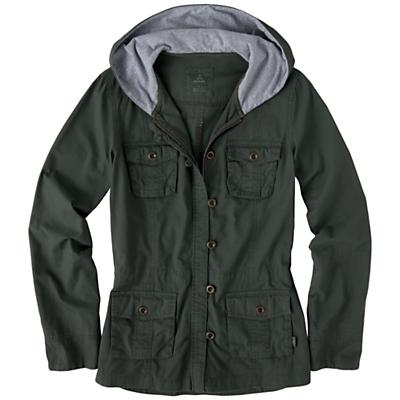 Prana Women's Sahara Jacket