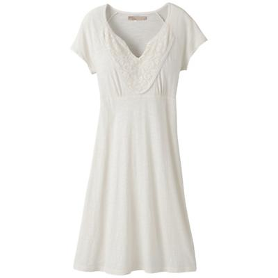 Prana Women's Seaside Dress