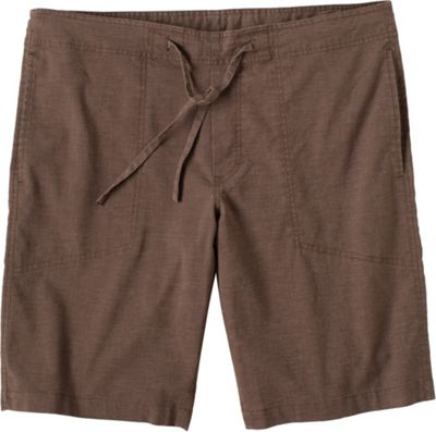 Prana Men's Sutra Short