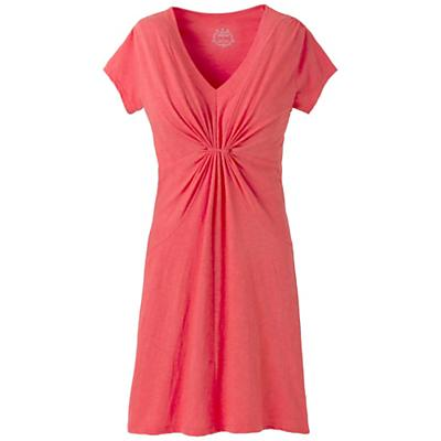 Prana Women's Suzy Dress