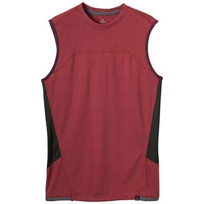 Prana Men's Vertigo Sleeveless Top