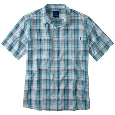 Prana Men's Vincent SS Top