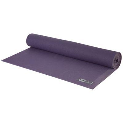 Prana Indigena Yoga Mat