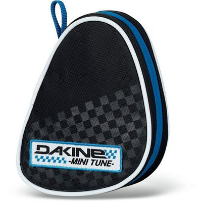 Dakine Mini Tune Kit 2012