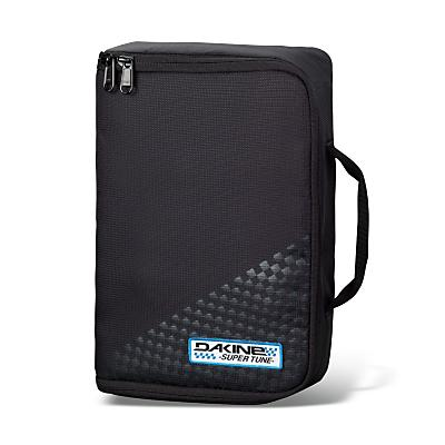 Dakine Super Tune Kit 2012