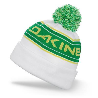 Dakine Hank Beanie 2012- Men's
