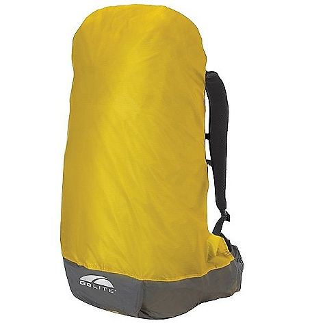 GoLite Ultra-Lite Pack Cover