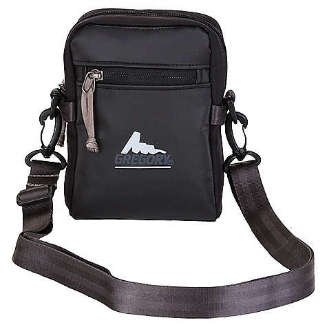 photo: Gregory BPM Bag sling/strap