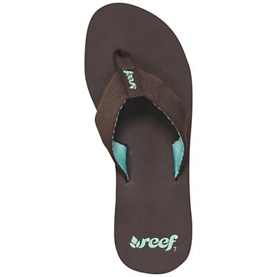 Reef Women's Reef Casual Cushion Sandal