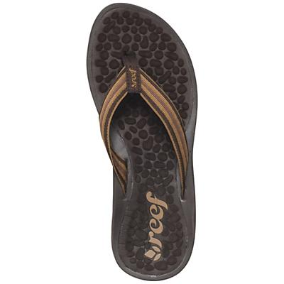 Reef Girl's Playa Negra Sandal