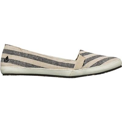 Reef Women's Reef Summer Shoe