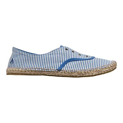 Reef Women's Reef Sunset Shoe