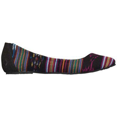 Reef Women's Reef Tropic Sandal