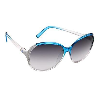 Spy Edyn Sunglasses - Women's