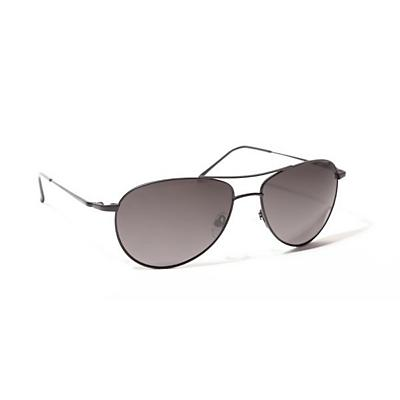 Ashbury Helter Skelter Sunglasses - Men's