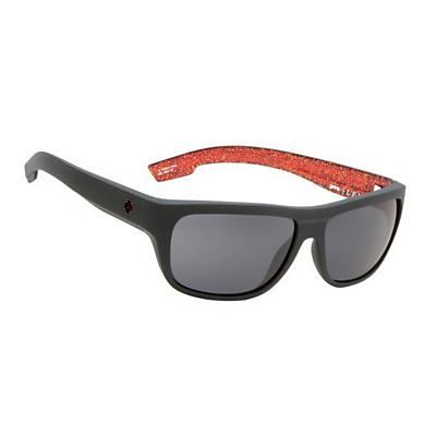 Spy Lennox Sunglasses - Men's