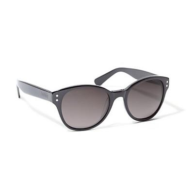 Ashbury Mozza Sunglasses - Men's