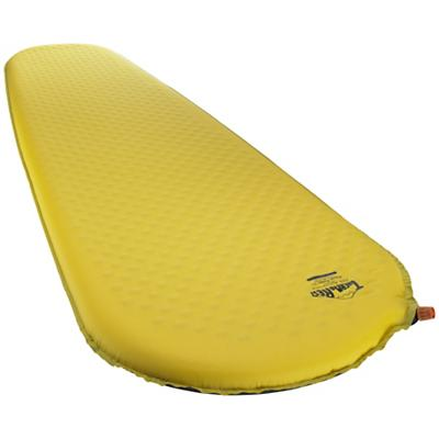 Therm-A-Rest 40th Anniversary Edition Sleeping Pad
