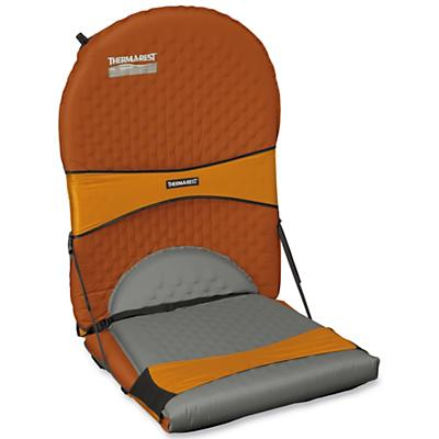 Therm-A-Rest Compact Chair Kit