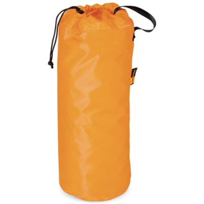 Therm-a-Rest Fast and Light Sack