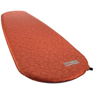 Therm-A-Rest Women's ProLite Plus Sleeping Pad