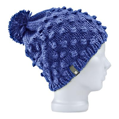 Burton Women's Perfect 10 Beanie