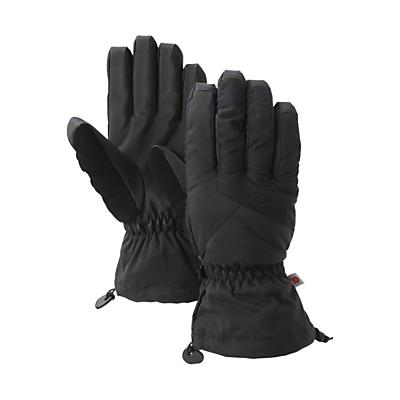 Burton Men's Profile Glove