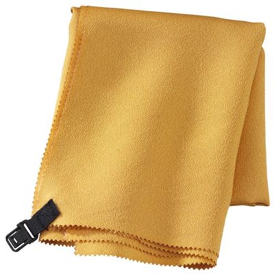 PackTowl Nano Towel