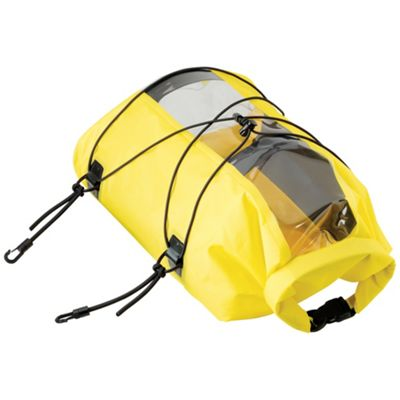 SealLine Kodiak Deck Bag