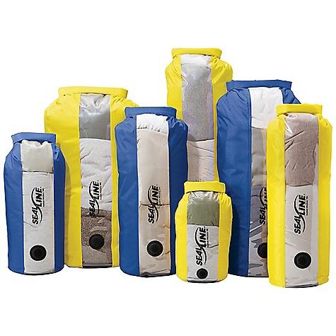 SealLine Kodiak Window Dry Bag