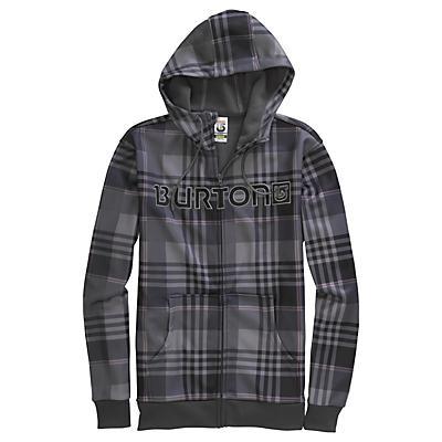 Burton Men's Bonded Hoodie