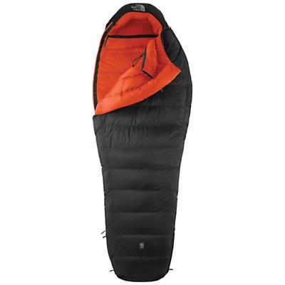 The North Face Inferno -20 Degree Sleeping Bag