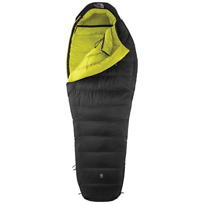 The North Face Inferno 0 Degree Sleeping Bag