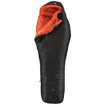 The North Face Dark Star -20 Degree Sleeping Bag