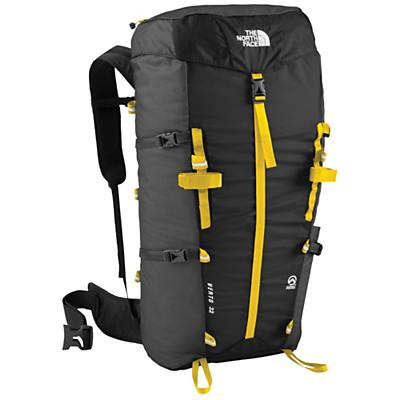 The North Face Verto 32 Pack