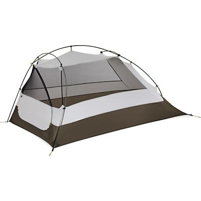 MSR Nook 2 Person Tent