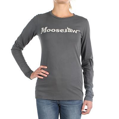 Moosejaw Women's Original LS Tee