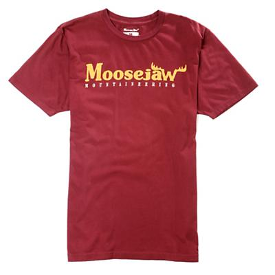 Moosejaw Men's Original SS Tee
