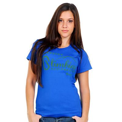 Moosejaw Women's Taylor Brooks SS Tee