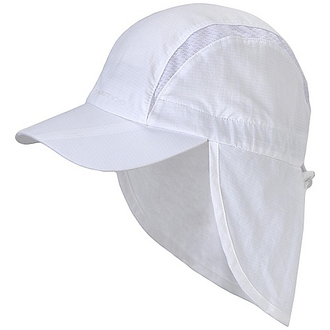 ExOfficio BugsAway Breez'r Cape Hat