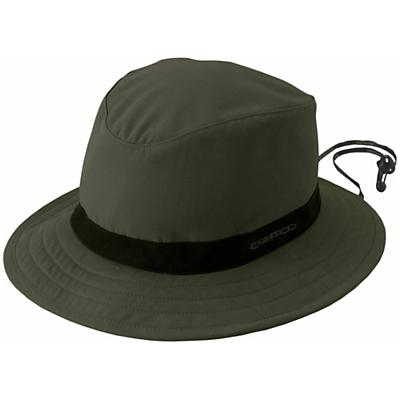 ExOfficio BugsAway Cotton Sun Bucket Hat