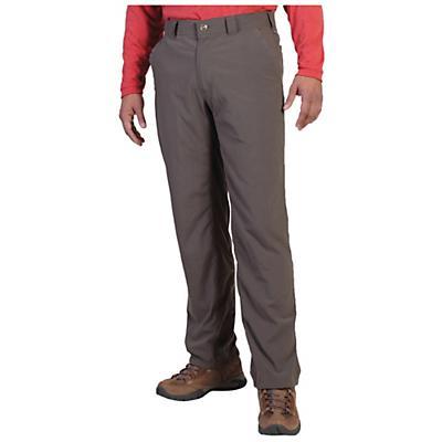 ExOfficio Men's BugsAway Ziwa Pant