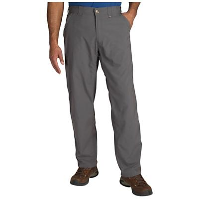 Ex Officio Men's BugsAway Ziwa Pant