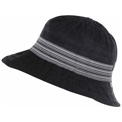 ExOfficio Chipara Sun Hat