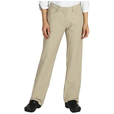 ExOfficio Women's Gallivant Pant