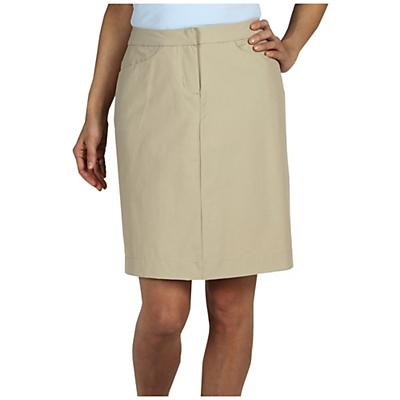 ExOfficio Women's Gallivant Skirt