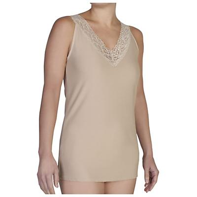 ExOfficio Women's Give-N-Go Lacy Tank